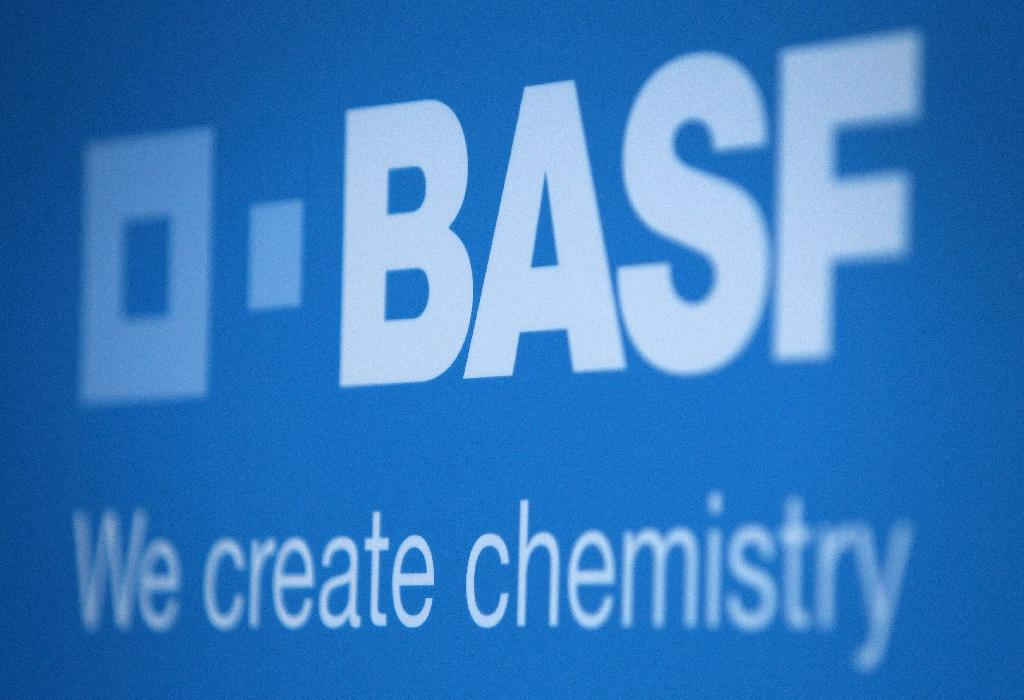 BASF, Gazprom go ahead with asset swap after all