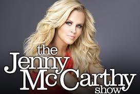 VH1′s 'The Jenny McCarthy Show' Gets Seven-Episode Renewal
