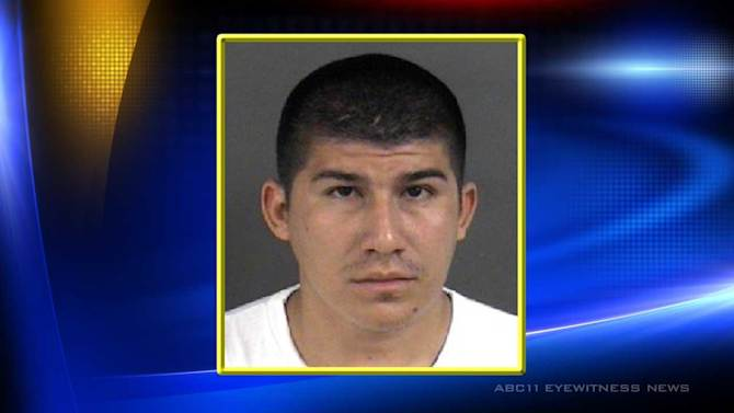 Suspect arrested in fatal motorcycle shooting