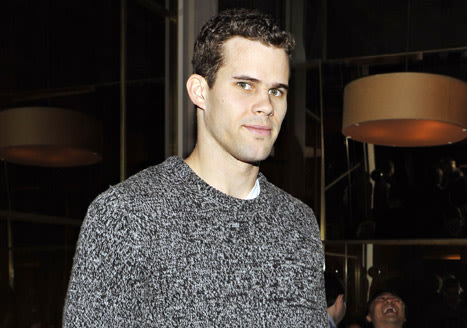 Kris Humphries: &quot;You Can&#39;t Put a Timetable&quot; on Finding Love