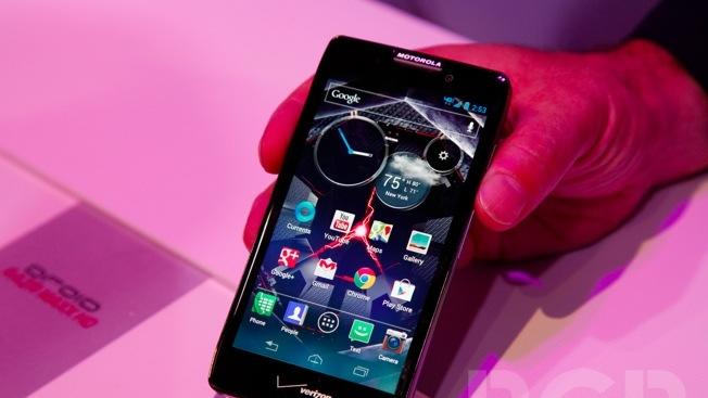 Do smartphone buyers lie about what they want?