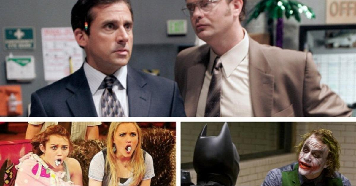 13 Stars Who Didn't Get The Part They Wanted