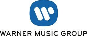 Warner Music Group Corp. Reports Results for Fiscal Fourth Quarter and Full Year Ended September 30, 2014
