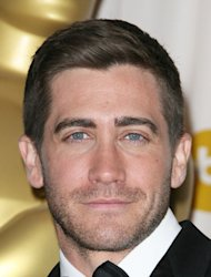 Gyllenhaal and Gainsbourg join Berlin Film Festival jury