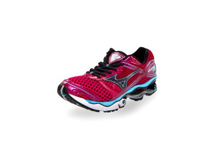 Best long-distance running shoes