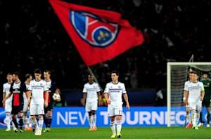 Late Pastore goal a 'devastating blow' for Chelsea, says Cahill