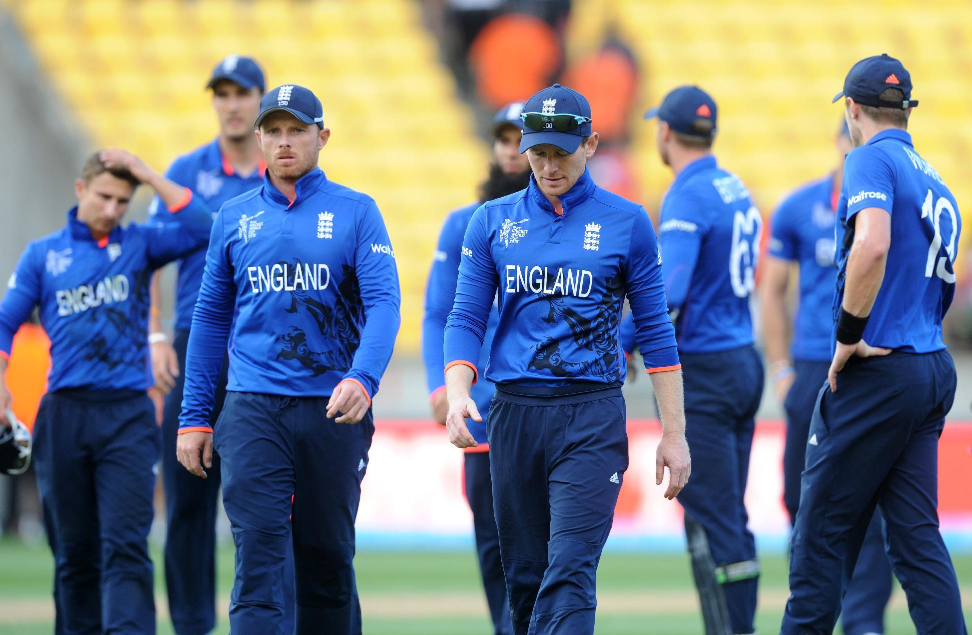 England faces Bangladesh showdown after 3rd World Cup loss