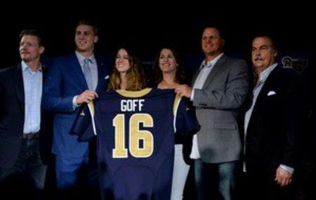 Draft ends with Titans naming 253rd pick