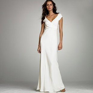 12-cecelia-wedding-dress-j-crew_sm.jpg