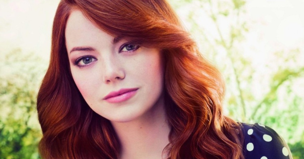 15 Actors You Didn't Know Use Stage Names