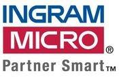 Ingram Micro and Promark Expand GSA Schedule; Adds Several Vendors Including Panasonic