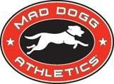 Mad Dogg Athletics(R) Announces Global License Agreement of the CrossCore Product Line