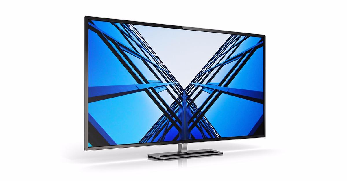 Want Huge Bargains on Televisions?