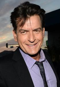 Charlie Sheen | Photo Credits: Michael Buckner/Getty Images