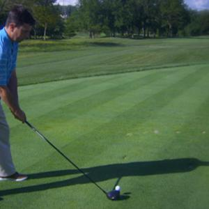 Valhalla golf tip: Golf club selection tips