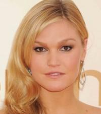 Julia Stiles To Play Scribe Frances Marion In Mary Pickford Pic 'The First'