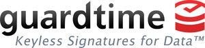 Guardtime and Estonian Center of Registers Adopt Keyless Signature Infrastructure for Authenticating Digital Records