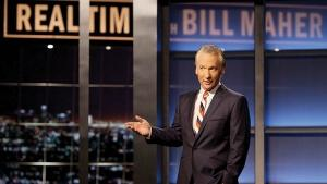 Bill Maher Sets Las Vegas Residency at the Palms (Exclusive)