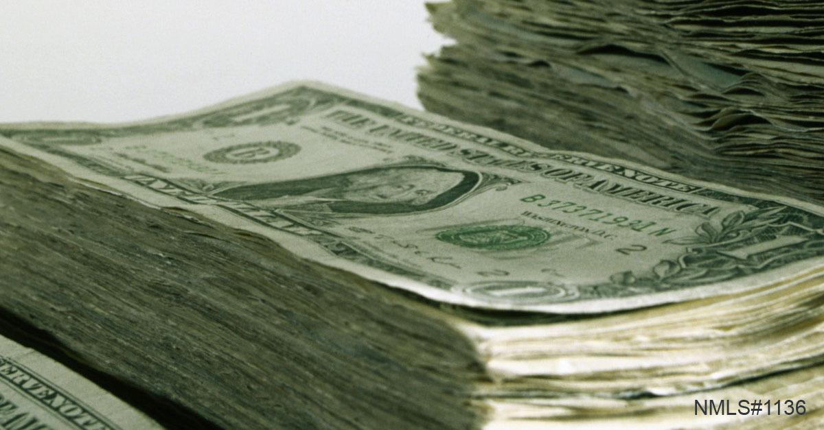 Business Loans as much as $1 Million!