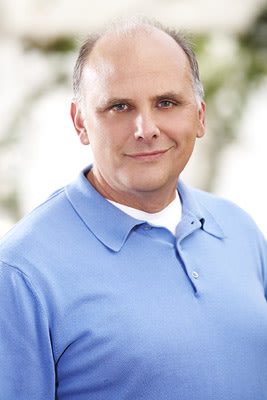 "Kurt Fuller ABC's ""Big Day"""