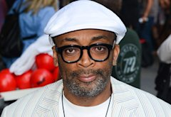 Spike Lee | Photo Credits: Ray Tamarra/Getty Images