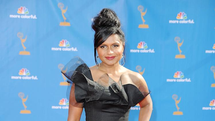 62nd Annual Primetime Emmy Awards - Arrivals
