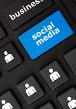 Social Media Etiquette Should Define Not Defame Your Brand image shutterstock 97678574 209x300