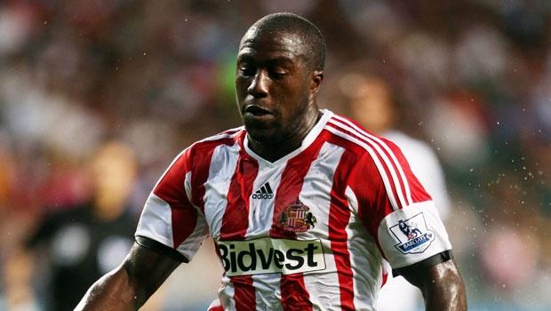 American Exports: Jozy Altidore and Geoff Cameron lose again as Sunderland, Stoke City stumble