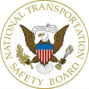 NTSB To States: Ban All Driver Use Of Mobile Phones