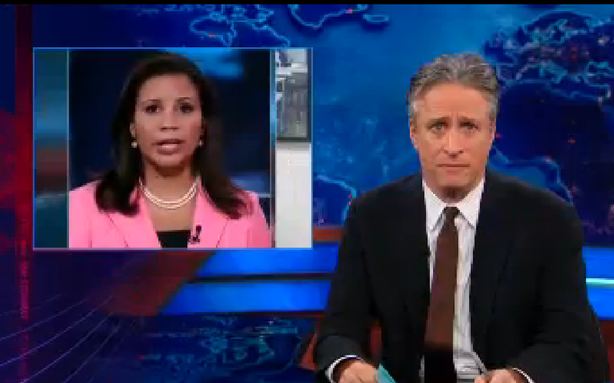 Someone Pinch Jon Stewart, California Is Finally Growing Up