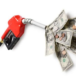 Easy Tips to Save on Gas