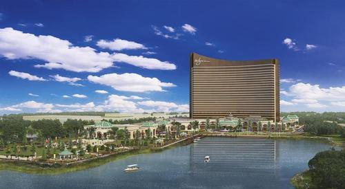 Casinos Watch: In or Out? Everett Casino-Resort Confronts Crucial Decision