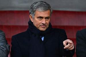FIFA hits back at Mourinho's comments on fixed awards