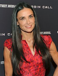 Demi Moore Main Film Lagi