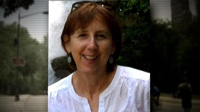 Woman hit by NYC bicyclist in Central Park dies