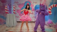 Katy Perry in &#39;Part of Me&#39; -- Paramount
