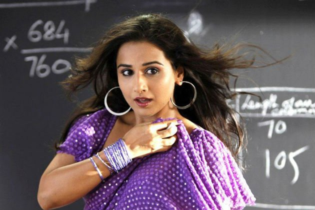 Here&amp;#39;s why Vidya is on the top