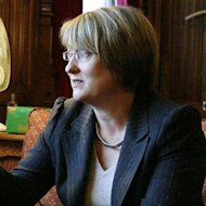 Home secretary: I wish I'd never taken a hard line on cannabis
