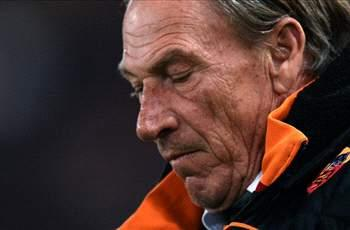 Zeman still bitter over Roma sacking