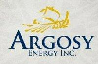 Argosy Energy Inc. Announces Amendments to Its Credit Facility and Provides Results of Its December 31, 2012 Reserve Evaluation