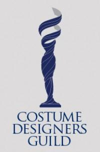 Costume Designers Guild Awards: Jacqueline Durran Wins For 'Anna Karenina', Eiko Ishioka For 'Mirror Mirror', Jany Temime For 'Skyfall'; TV Winners 'Smash', 'AHS: Asylum', 'Downton Abbey'