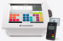 ShopKeep upgrades POS hardware to accept Apple Pay, chip cards
