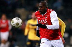 AZ confirms Altidore to Sunderland deal