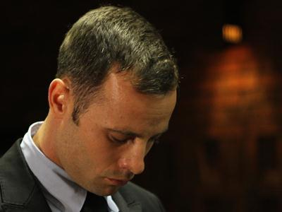 Confused Testimony in Pistorius Case