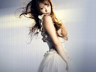 Namie Amuro's relationship with agency sours