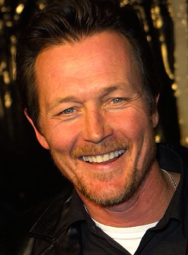 Robert Patrick Joins CBS Pilot 'Scorpion'
