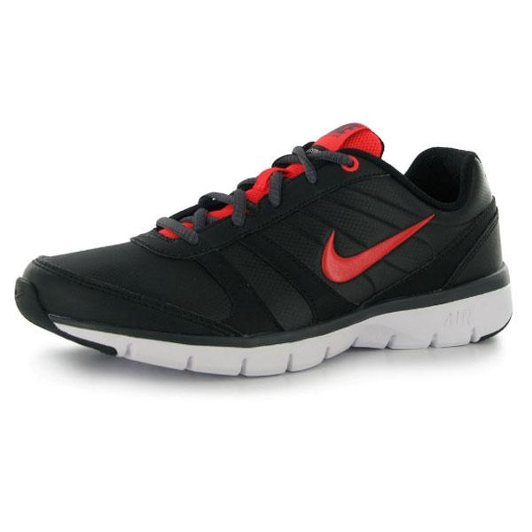 Nike Air Total Core Ladies Training Shoes - £36.99 – Sports Direct