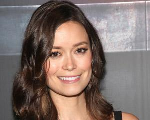 TVLine Items: Summer Glau Gets Punchy in Hawaii, 666 Star Schools Ben and Kate and More