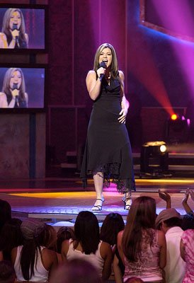 Kelly Clarkson Final Two Fox's …