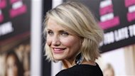 Avec son plus rcent projet, Cameron Diaz veut inviter les gens  bien paratre et  se sentir bien